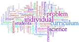 word cloud image - click to see detail)